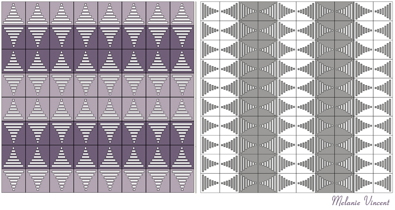 Block of the Month – March2020